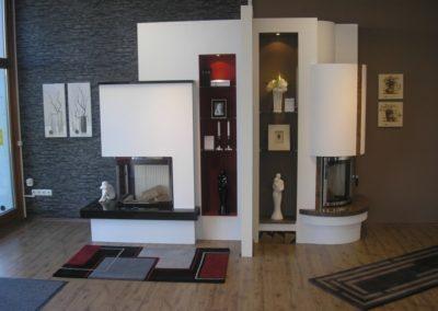 Endergebnis Studio Landshut
